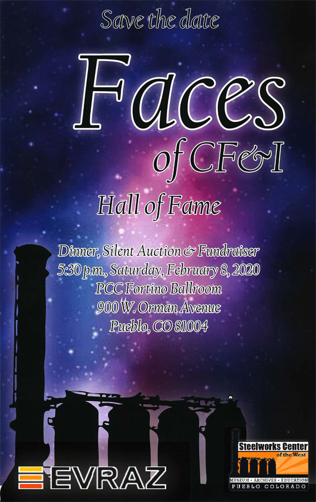 Faces-of-CFI-Save-the-DAte