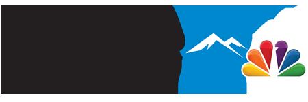 KOAA_News_5_logo