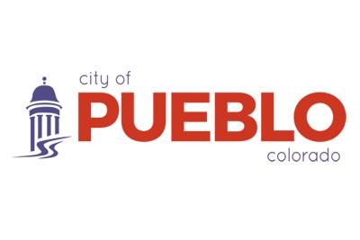 City-of-Pueblo