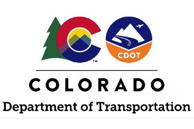 Colorado-Dept-of-Transportation