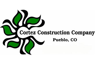 Cortez-Construction