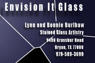 Envision-it-Glass