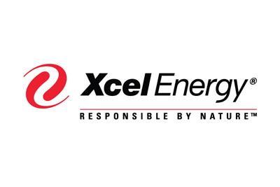 Excel-Energy