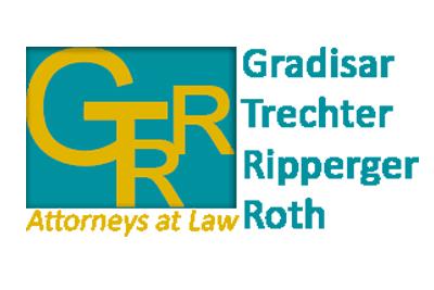 GTRR-Attorneys