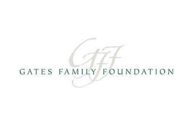 Gates-Family-Foundation