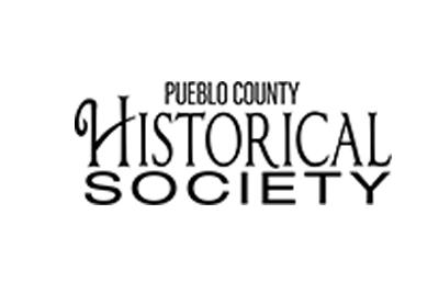 Historic-Society