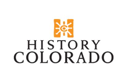 History-Colorado