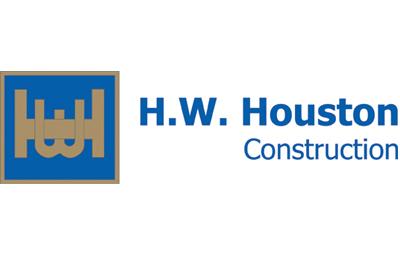 Houston-Construction