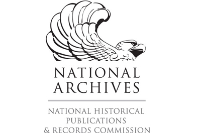 National-Archives