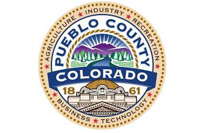 Pueblo-Country