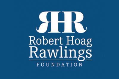 Rawlings-Foundation