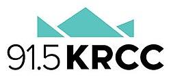 250px-Krcc