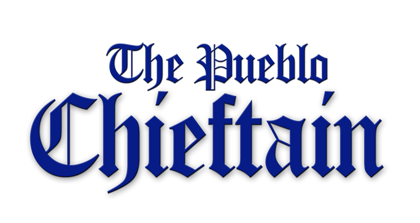 Pueblo-Chieftain-Logo